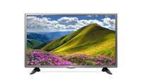TV LED LG 32LJ600U, Silver