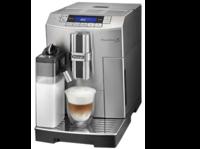Кофемашына Delonghi ECAM28.465.MB
