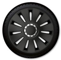 Gorecki Silverstone Black 13''