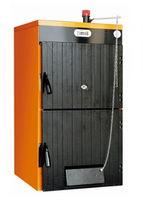 FERROLI SFL 4, оранжевый