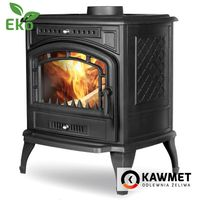 Soba din fontă KAWMET P7 EKO 9,3 kW