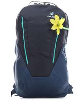 Рюкзак Deuter  XV 2 SL navy-midnight