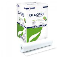Cearsaf medical hirtie Eco Lucart 901