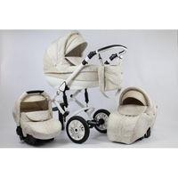 Teddy Детская коляска Aura 2в1