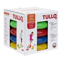 Сенсорные диски TULLO 4 шт