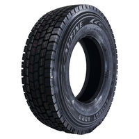 315/80 R22.5 AUFINE ENERGY ADR3