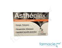 Astheplex 3Chenes caps. N30 (Fixamine)