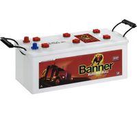 Аккумулятор BANNER 180 Ah Buffalo Bull SHD