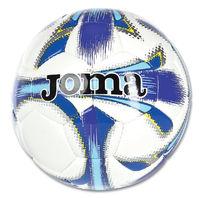 Мяч футбольный №4 Joma Dali 400083.312.4 (4079)