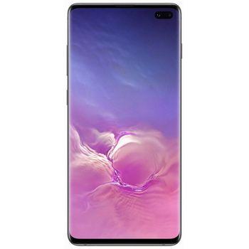 cumpără Samsung G975FD Galaxy S10 Plus 128GB, Prism Black în Chișinău
