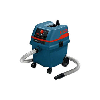 Пылесос Bosch GAS 25 L SFC 1200 Вт