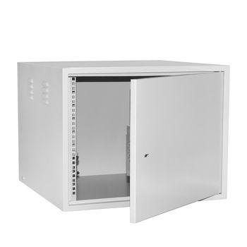 купить АНТИВАНДАЛЬНЫЙ ШКАФ DIGIMAX 9U-600 K-4548 в Кишинёве