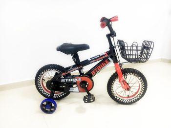 купить Велосипед 16 в Кишинёве