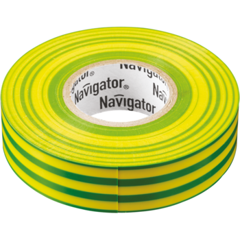 купить NIT-A19-20 / YG жёлто-зелёная в Кишинёве