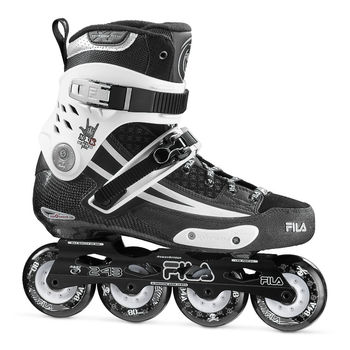 купить Ролики FILA NRK Road, Free&Slalom, 010613040 в Кишинёве