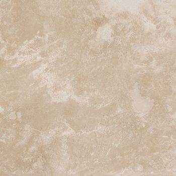 купить Травертин Classic Cross Cut Mat 40,6 x 20,3 x 1,2 см в Кишинёве