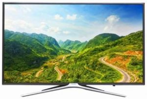 купить Samsung LED TV UE49K5502 в Кишинёве