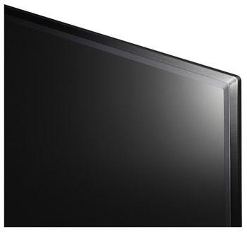 """купить Televizor 75"""" LED TV LG 75UN71006LC, Silver в Кишинёве"""