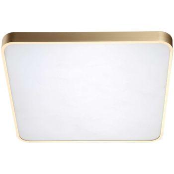 купить 1200006-GD Светильник Sierra зол в Кишинёве