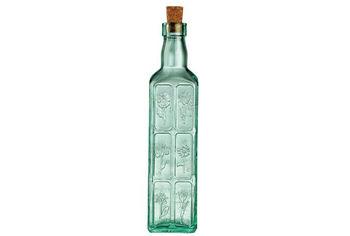 Sticla pentru ulei/otet C.H.Fiori 500ml