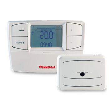 купить Термостат Immergas Amico Car V2 (3.021623) в Кишинёве
