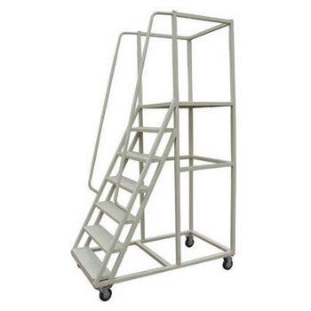 купить Лестница платформа 1600x700x2800 мм, вместимость 200 kg в Кишинёве