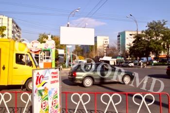 купить KBT67044B в Кишинёве