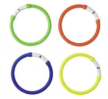Кольца для подныривания Beco 96134 (8718)