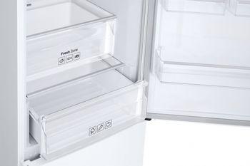 Холодильник Samsung RB34N5420WW