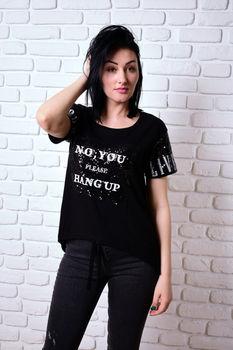 cumpără Maiou dame Simona ID 4069 în Chișinău