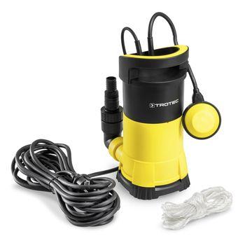 cumpără Pompă submersibilă de apă curată TWP 7505 E în Chișinău