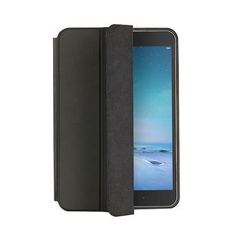 Xiaomi Leather Smart Flip Case Black for Xiaomi Mi Pad 2