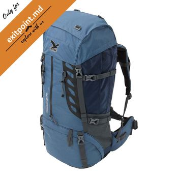 купить Прокат Рюкзак Salewa Sikkim 70+10 в Кишинёве