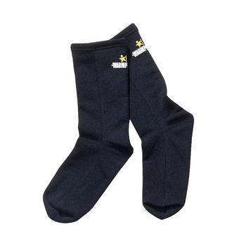 cumpără Sosete Warmpeace Powerstretch Socks, 0067 în Chișinău
