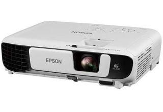 Epson EB-E05