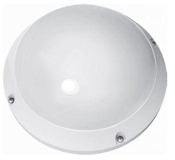 купить LED (12W) NBL-PR1-12-4K-WH-IP65-LED в Кишинёве