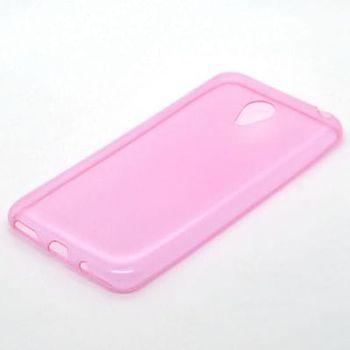 купить JZZS Case TPU Galaxy S3 mini, Rose в Кишинёве