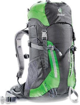 купить Рюкзак Deuter Climber в Кишинёве