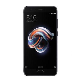 купить Xiaomi MI Note 3 6+64 Duos, Black в Кишинёве