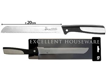 Нож для хлеба EH 20cm
