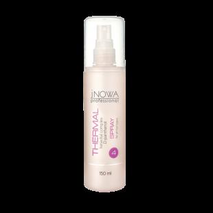 Термозащитный спрей для всех типов волос, ACME jNowa Thermal, 150 мл.