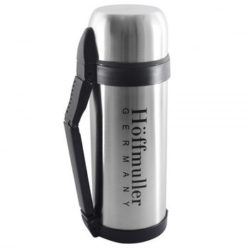 Термос Hoffmuller HL180