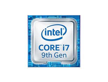 Процессор CPU Intel Core i7-9700K Unlocked 3.6-4.9GHz Octa Cores, Coffee Lake (LGA1151, 3.6-4.9GHz, 12MB SmartCache, Intel UHD Graphics 630) BOX No Cooler, BX80684I79700K (procesor/процессор)