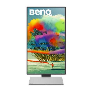"""cumpără 27.0"""" BenQ """"PD2710QC"""", Black în Chișinău"""