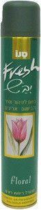 купить Sano Fresh-Dry Floral Освежитель воздуха (375 мл) 287799 в Кишинёве