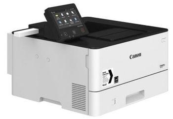 купить Printer Canon i-Sensys LBP215x в Кишинёве