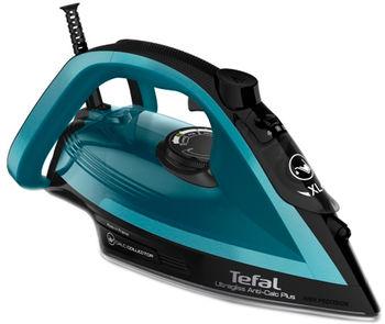 Iron Tefal FV6832E0