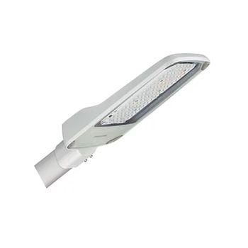 Светодиодный уличный светильник Philips Malaga 40 Вт