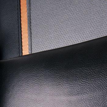 Инверсионный стол inSPORTline Inverso 7120 (179)