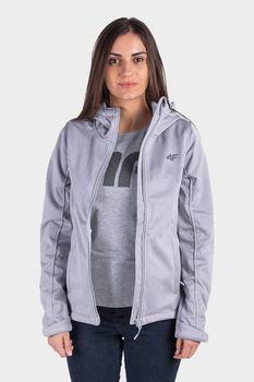 купить Куртка NOSH4-SFD001 в Кишинёве